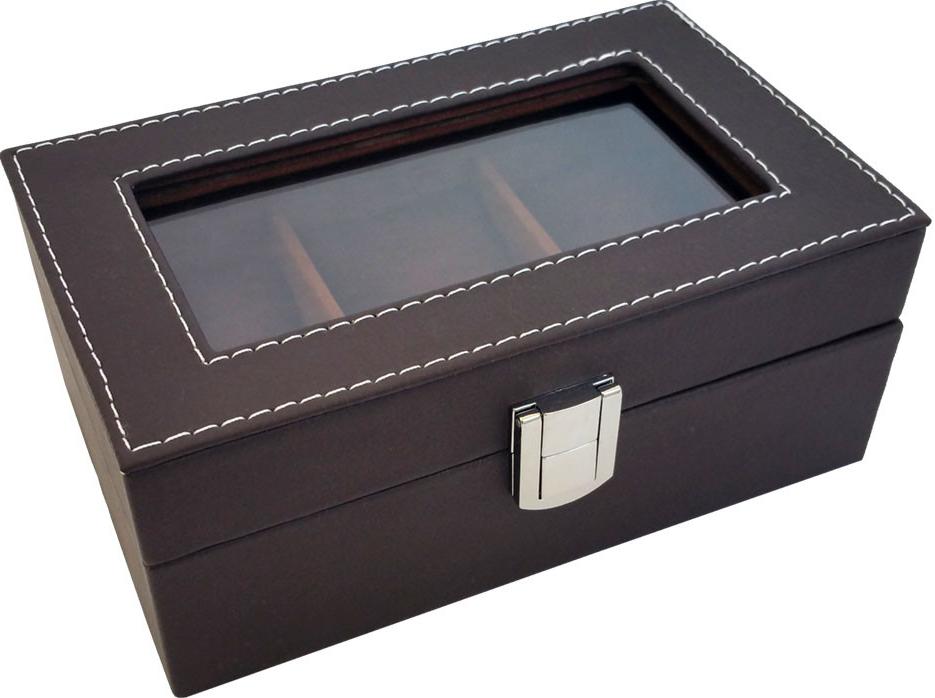JKBOX kazeta na hodinky SP-935/A21