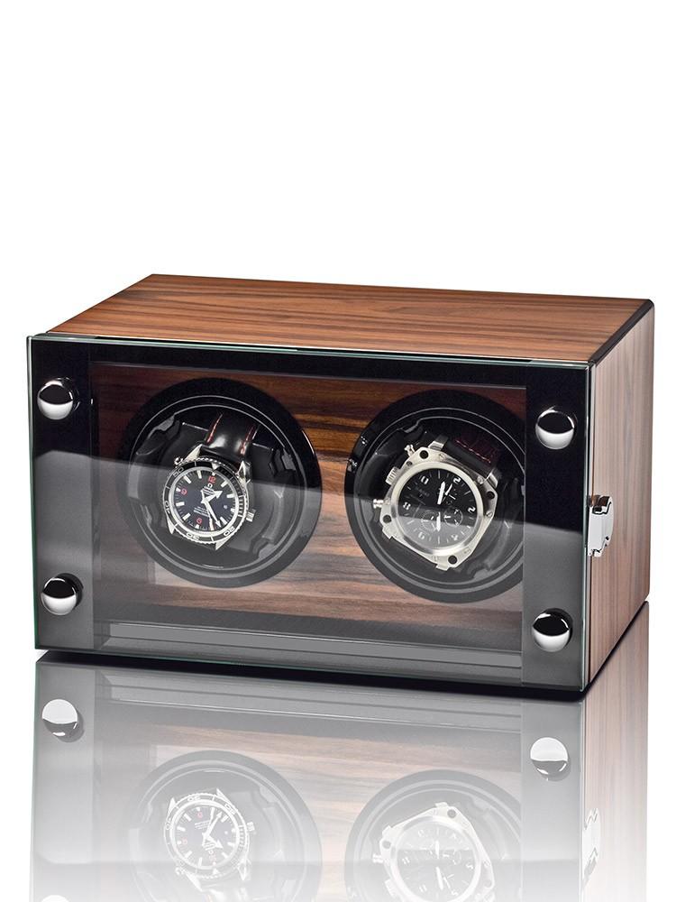 Natahovač hodinek ROTHENSCHILD CHICAGO RS-2298-RSW