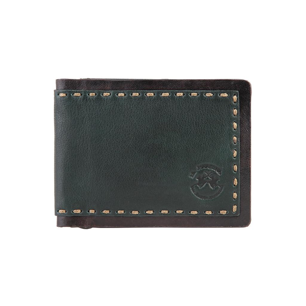 Pánská peněženka LA MARTINA L43PM2302443071