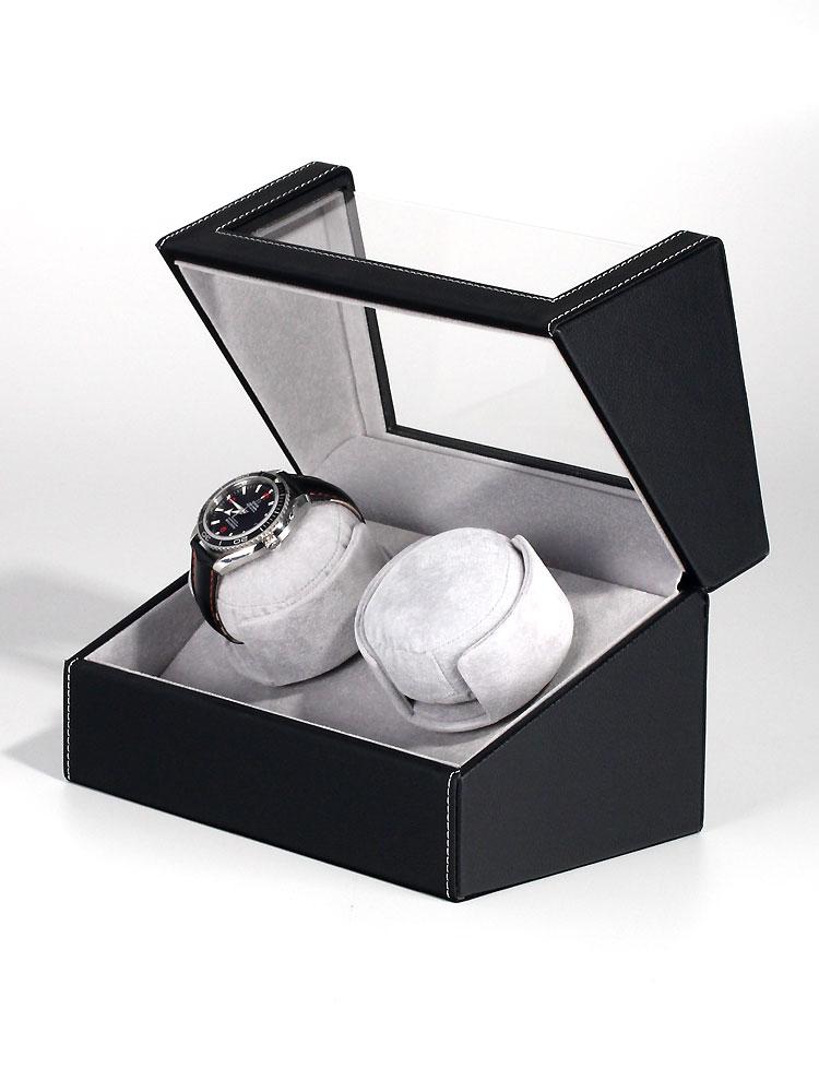Natahovač hodinek Rothenschild RS-2114-BK
