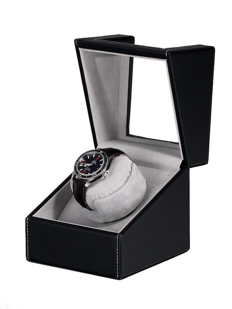 Natahovač hodinek Rothenschild RS-2113-BK