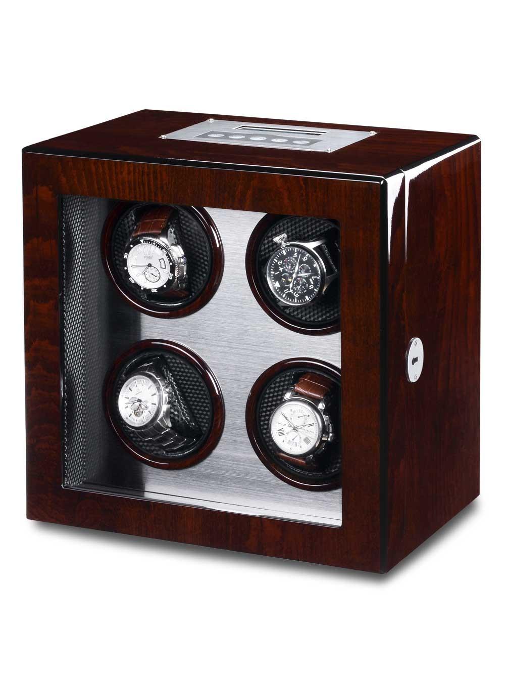 Natahovač hodinek ROTHENSCHILD Dresden RS-2318-BLW