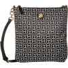 tommy hilfiger damska kabelka in chains crossbody0