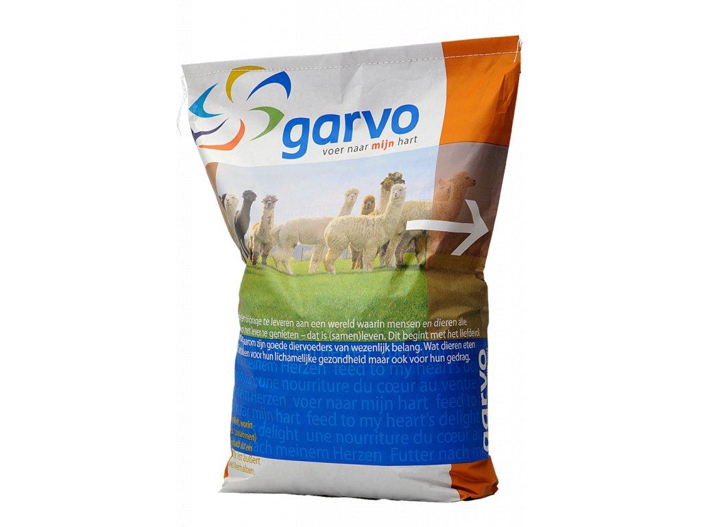Krmivo pro lamy - GARVO 20 Kg