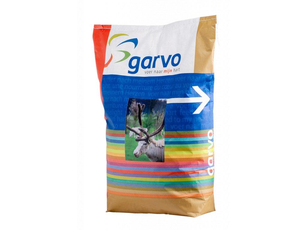 Krmivo pro soby - GARVO 20 Kg