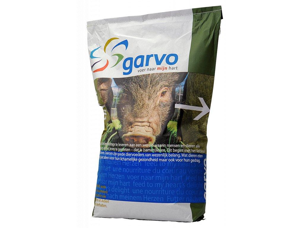 Garvo Zak Hobbyvarkens 20kg