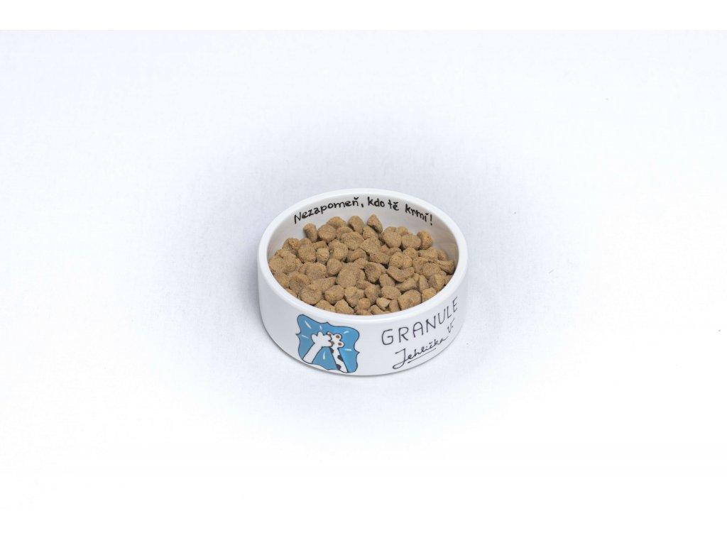 Granule pro psy - Kennels' Favourite 21% Expanded 20 Kg