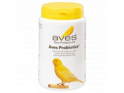 AVES - Probiotics 150 g