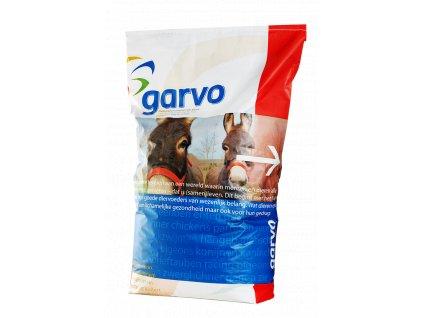 Krmivo pro osly GARVO 20 Kg