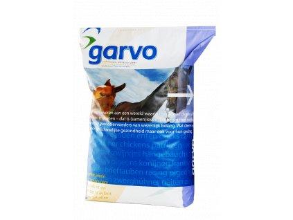 Garvo Zak Paarden 20kg