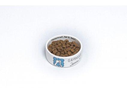 Granule pro psy - Kennels' Favourite High Power 20 Kg