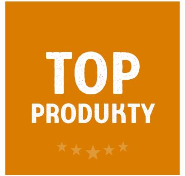 Top produkty