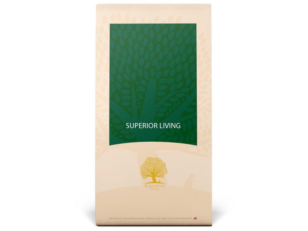 SuperiorLiving