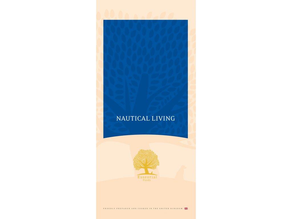 nautical liv front