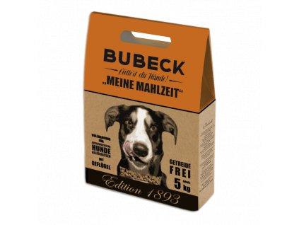 bubeck edition 1893 kureci maso