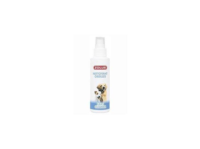 zolux cistici spray na usi pro psy 100ml 0.png.big