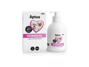Aptus Eforion Oil 200ml