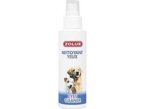 Čistící spray na oči pro psy 100ml Zolux