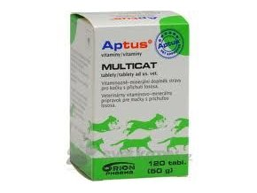 aptus multicat 120tbl 0.jpg.big