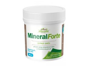 Nomaad Mineral Forte 80g