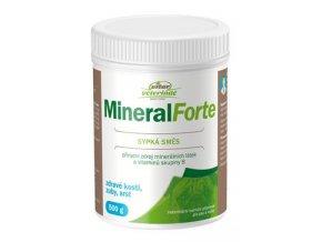 Nomaad Mineral Forte 500g