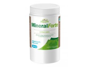 Nomaad Mineral Forte 800g