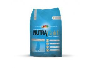 nutragold senior dog 15kg 0.jpg.big