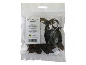 bohemia muflon 50g 0.jpg.big