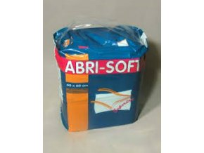 podlozka 40x60cm abri soft superdry bal 60ks 0.png.big