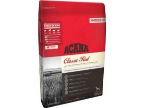 Acana Dog Classic Red Classics 11,4kg