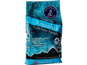 Annamaet Grain Free AQUALUK 11,35kg