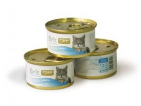 brit care cat konz.tunak krocan 80g 0.jpg.big