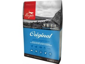 Orijen Dog Original NEW 2kg