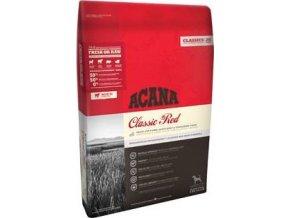Acana Dog Classic Red Classics 340 g