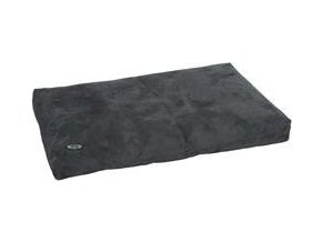 Pelech Matrace ortopedická Šedá 100x70 cm BUSTER
