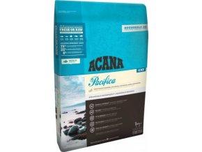 Acana Cat Pacifica Regionals 5,4kg