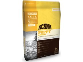 Acana Dog Puppy Junior Heritage 340g