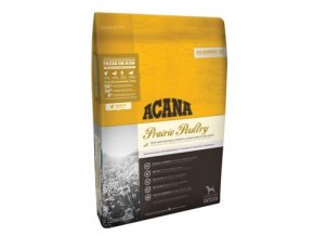 Acana Dog Prairie Poultry Classics 340g