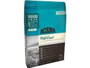 Acana Dog Wild Coast Classics 340g