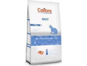 Calibra Cat HA Adult Chicken 7kg