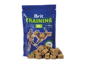 Brit Training Snack XL 500g