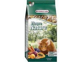 VL Nature Mouse pro myši 400g