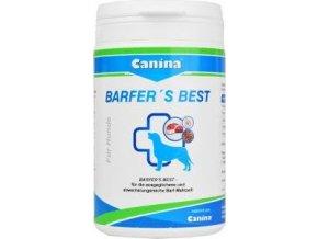 Canina Barfer's Best 180g