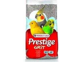 VL Prestige Grit&Coral pro ptáky 2,5KG