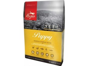 Orijen Dog Puppy NEW 2kg