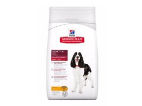 Hill's Canine Dry Adult Chicken 12kg
