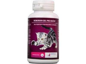 Roboran Chondro pro kočky 60g (dříve Gel)