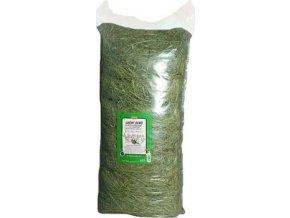 Seno prosévané s přísadou bylinek LIMARA 5kg/150l