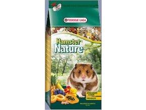 VL Krmivo pro křečky Hamster Nature 2,5kg