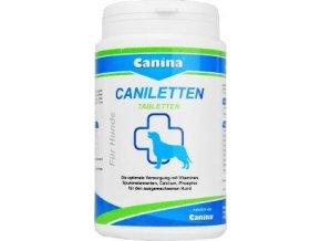 Canina Caniletten 300g